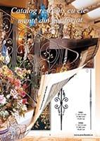 2009 Catalog ArtaFierului