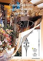 2010 Catalog ArtaFierului