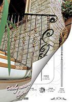 2015 Catalog ArtaFierului 2