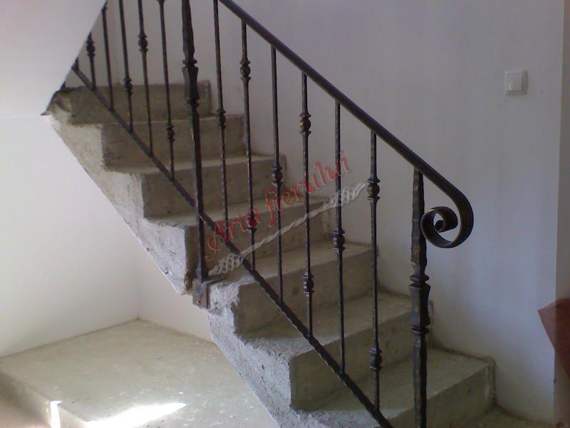 Element de balustrada