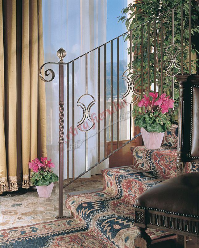 Maner pentru balustrada (1373/4)
